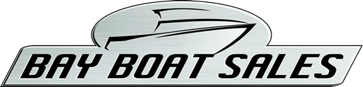 Bay Boat Sales